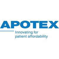 Apotex.png