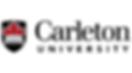 carleton-university-vector-logo.png