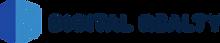 1920px-Digital_Realty_logo.svg.png