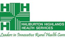 HHHS-new-logo.jpg