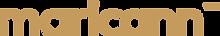 mari.gold.logo.png