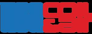 USA-Large-Logo-No-Background.png