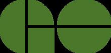 GO_Transit_logo.svg_.png