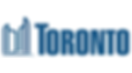 city-of-toronto-logo-vector.png