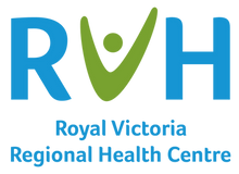 RVH_logo_colour2x2.png