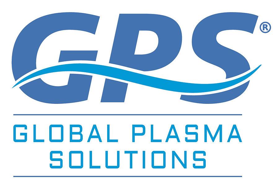 GPS JPG Logo.jpg