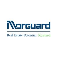 Morguard.png