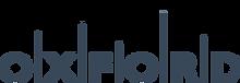 oxford-properties-logo.png