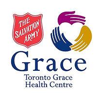 Toronto Grace nrpVxHFR_400x400.jpg