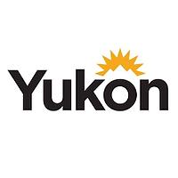 Yukon images.png