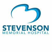 Stevenson Hospital.jpg