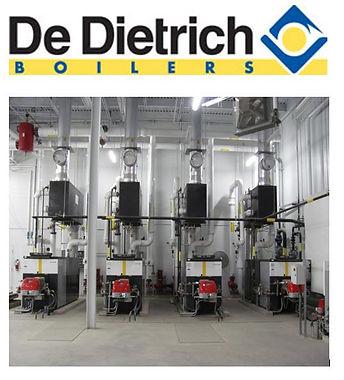 Dedietrich.JPG