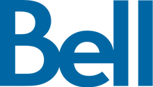 1200px-Bell_logo.svg.png