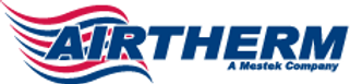 airtherm-logo.png