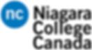 niagara-college-canada-vector-logo.png
