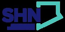 shn_logo.png