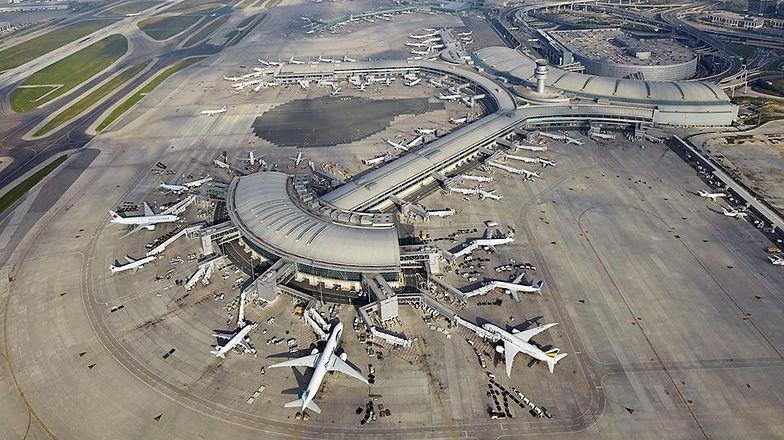 Pearson Airport.jpg