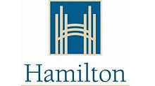 HamiltonLogo-e1523299273246.jpg