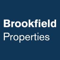Brookfield.jpg