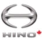 png-transparent-hino-motors-toyota-car-h
