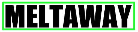Meltaway Logo.jpg