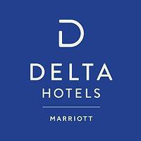 Delta hotel New-2016-logo.jpg