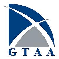 GTAA.png