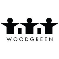 the-woodgreen-foundation-logo_1583163315
