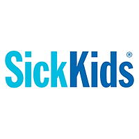 the-hospital-for-sick-children-sickkids-