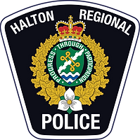 Halton_Regional_Police_Service_Logo.svg.