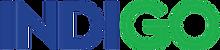 Indigo Logo Large - woTagLine.png