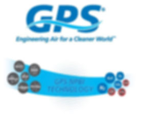 GPS with Photo.JPG