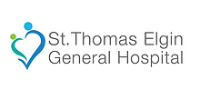 St.-Thomas-Elgin-General-Hospital-logo-p