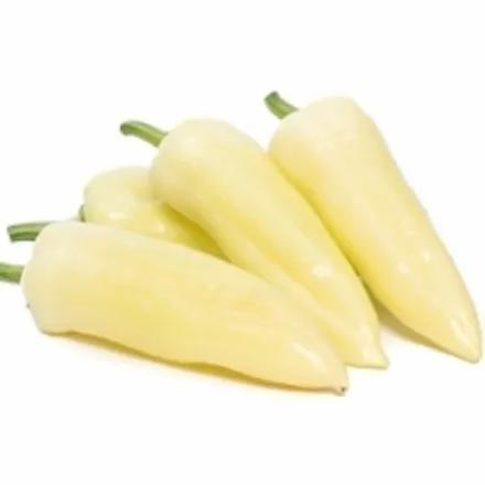 taze-macar-carliston-biber-1-kg__1456897