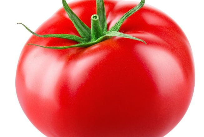 Tomato%2520isolated%2520on%2520white%2520background.%2520With%2520clipping%2520path.%2520Full%2520de