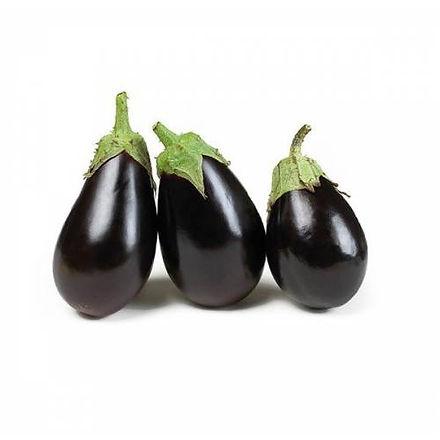 Topak_patlıcan.jpg