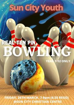 2021 Bowling (3).jpg