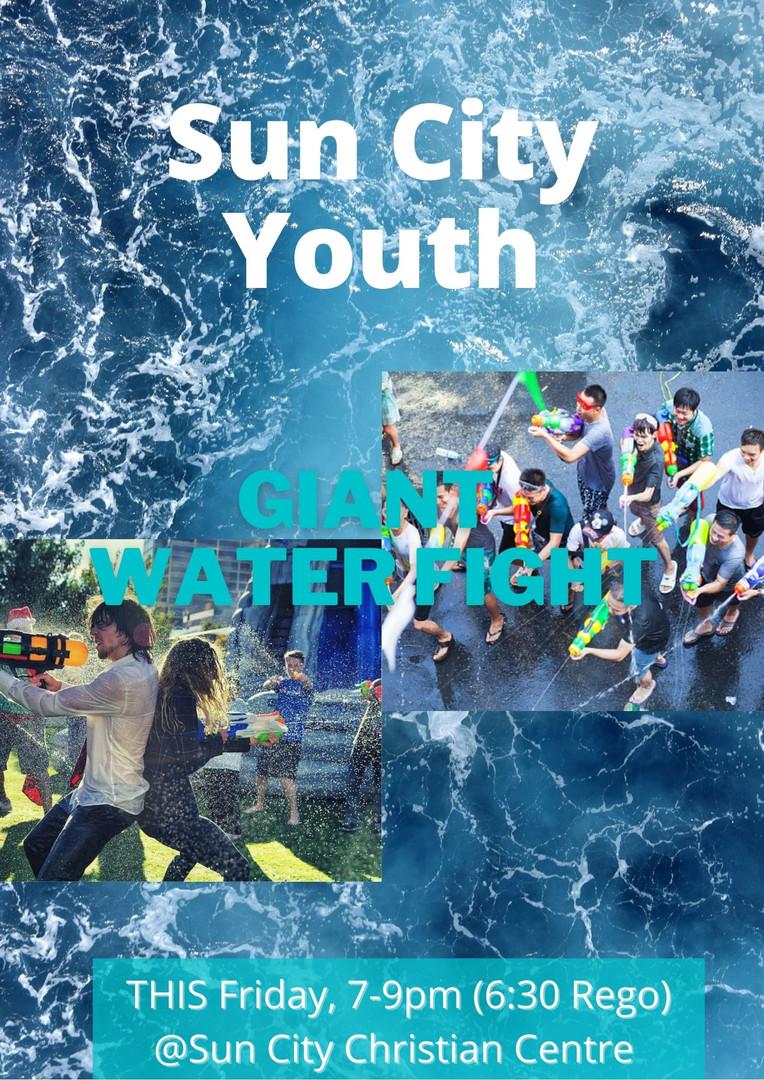 Sun City Youth Water Fight 2021 (1).jpg