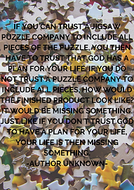 Puzzle Quote.png
