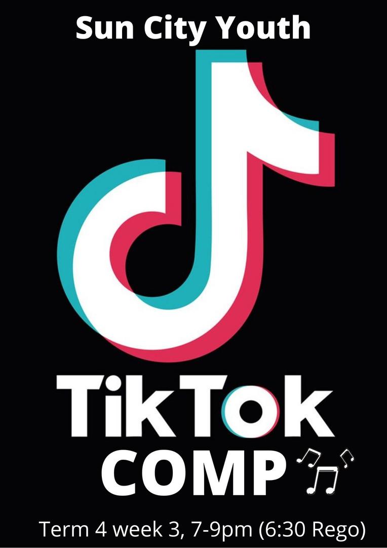 TIKTOK COMP.jpg