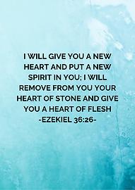 Ezekial 36_26.png