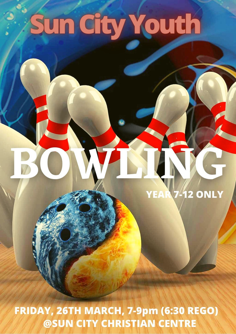 2021 Bowling.jpg
