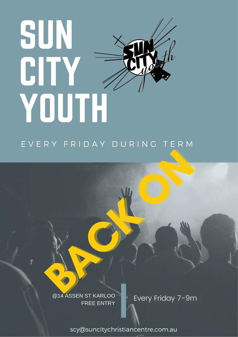 Youth Flyer Back.jpg