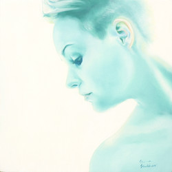 Chloe Beth