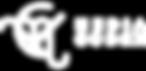 mediacodex-logo.png