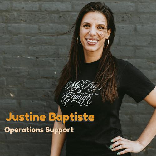 Justine Baptiste.png