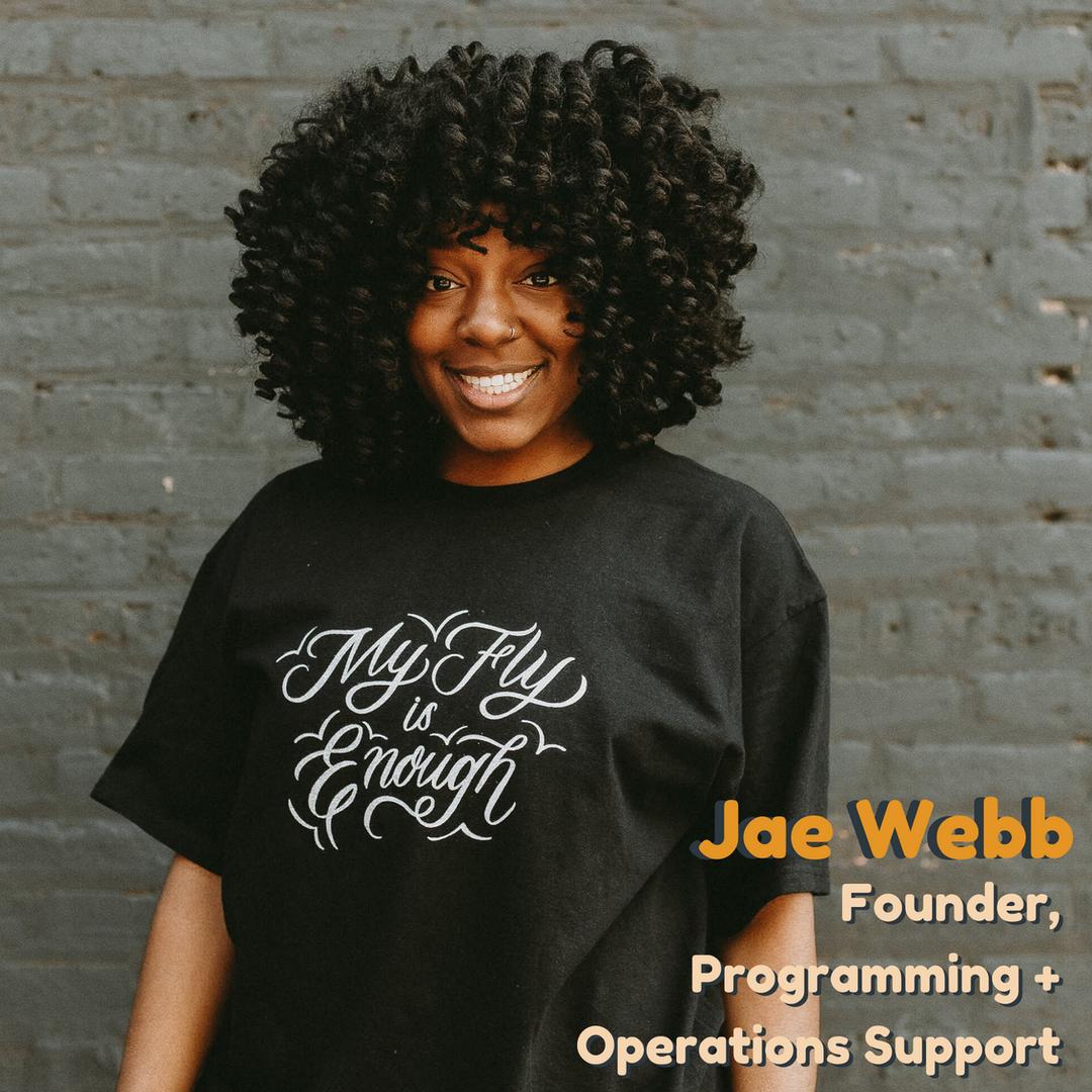 Jae Webb.png