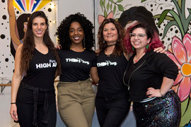 Fuse Her Fly-Healthy Hood Chicago-AngieS