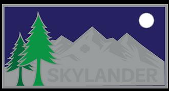 Skyland-Pin_Revised-v2.png
