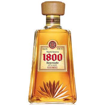 Jose Cuervo 1800 700 ml